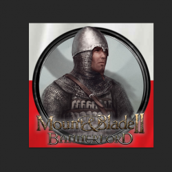 Bannerlord Polska [PL]