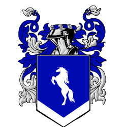 White Stallion Company - WSC