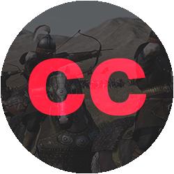 Mount and Blade Content Creators