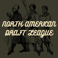 North American Draft League