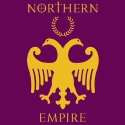 The Northern Calradic Empire Bannerlord [NE] [Recruiting] [EU/NA]