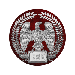 [KSE] Knights of the Silver Eagle [NA]