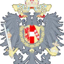 Kaiserliches Heer [NW]