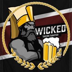 🍺 Wicked Tavern Fanatics