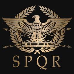 SPQR [EU/NA]