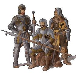 WGS (Warband Grup Savaşları)