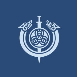 Balgard Varangian Guard