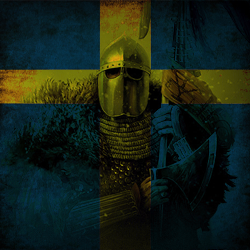 Bannerlord Sweden