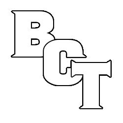 Bannerlord Captain Tournament