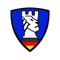 Lionhold - Deutscher Mount&Blade Warband/Bannerlord Clan
