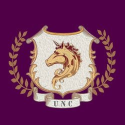 Unicorn Military Academy