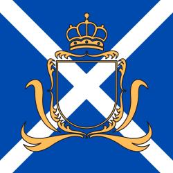93rd Regiment of Foot