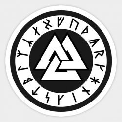 [NA] Clan Arrling | Bannerlord