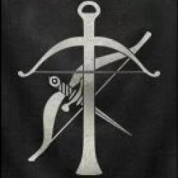 ZHG ~ Zendar Hunters Guild